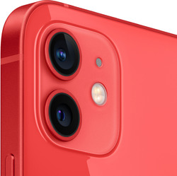 Apple iPhone 12 64ГБ Красный (Product Red)