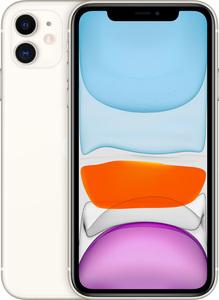 Apple iPhone 11 256 Гб Белый