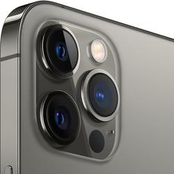 iPhone 12 Pro 256Гб Графитовый