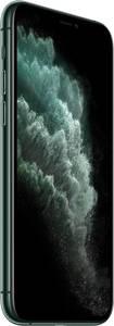 Apple iPhone 11 Pro 512 Гб Серый космос
