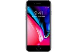 Apple iPhone 8 256 Гб Серый космос