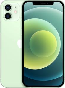 Apple iPhone Mini 12 64ГБ Зеленый