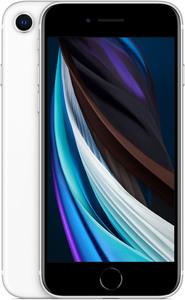 Apple iPhone SE 2020 256 Гб Белый
