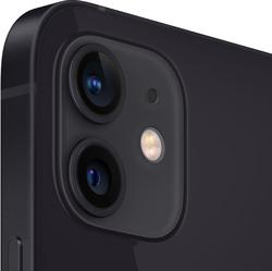 Apple iPhone 12 64ГБ Черный