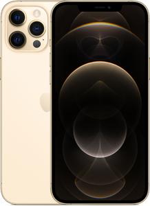 iPhone 12 Pro 256Гб Золотой