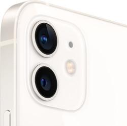 Apple iPhone 12 256 ГБ Белый