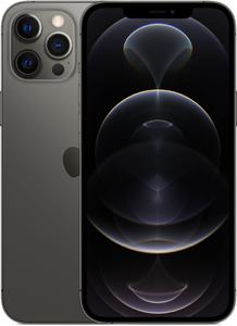 iPhone 12 Pro 128Гб Графитовый
