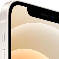 Apple iPhone 12 128ГБ Белый