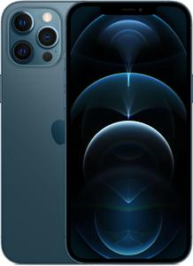 iPhone 12 Pro 512 Гб Тихоокеанский синий