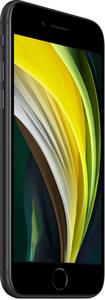 Apple iPhone SE 2020 128 Гб Черный