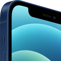 Apple iPhone 12 128ГБ Синий