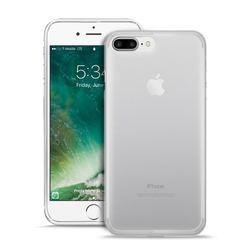 Чехол Apple для iPhone 8 Plus, прозрачный