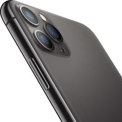 Apple iPhone 11 Pro Max 512 Гб Серый космос