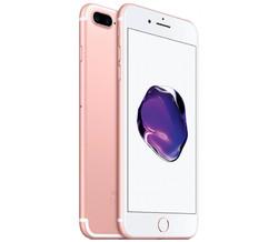 Apple iPhone 7 Plus 128 Гб Розовое золото