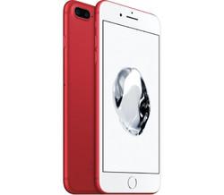 Apple iPhone 7 Plus 256 Гб Красный